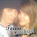 Photo de songs-omega