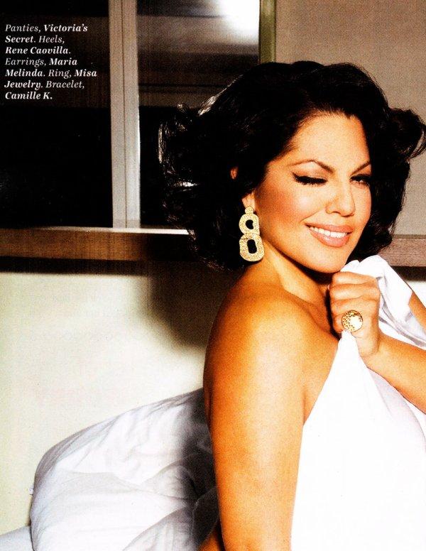 Sara latina