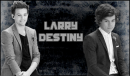 Photo de Larry-Destiny