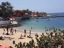 Des belles plages