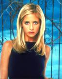Photo de buffy--summer