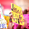 Photo de jonas-brothers-fan2-toi