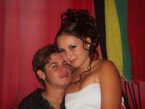 23.Octobre.2009♥
