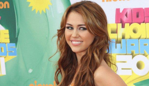 Blog de MileyCyrus2810