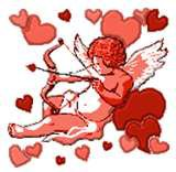 Blog de Cupidon25150