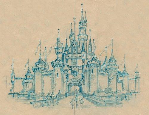 Disneyland-Music