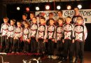 Photo de Bmx-Guidon-Chalettois