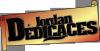 Jordan-dedicaces