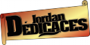 Photo de Jordan-dedicaces