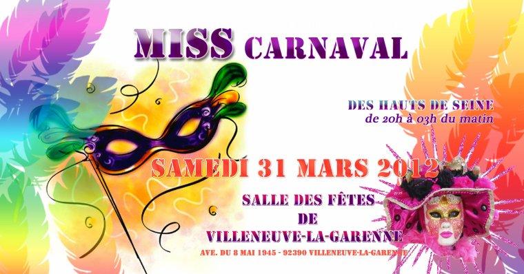demain soir SCORPEA en SHOWCASE à Villeneuve la garenne (92)