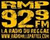 """1ère diffusion en RADIO du titre """"WHITE NIGHT"""" de Scorpea dimanche dernier...trop coool"""