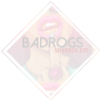 BADROGS