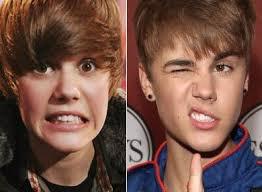 Justin il t'arrive quoi là :D
