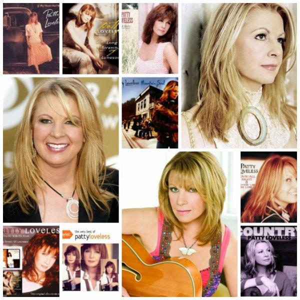 Toujours au Coeur de la Country Music avec WRCF