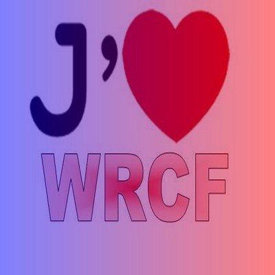 Pour que Vive WRCF