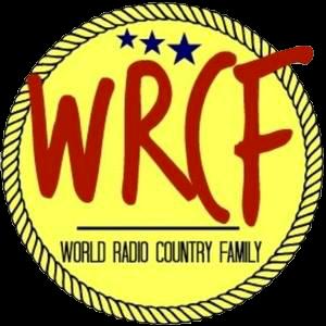 WRCF et ses Podcasts sur DJPOD