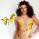 Photo de angellofficiel