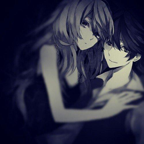 ♥ Mon Amour ♥