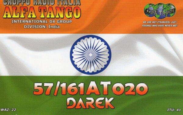 57/161AT020 Darek