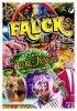 """""""le programme cirque  FALCK 2018!."""