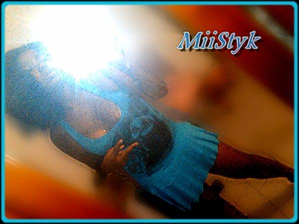 .# Migиσиє α cяσqυєя,  נαℓσυѕє α єи вανєя,и'єѕѕαyє pα dє teSté :: MiiStyk MytiiSs dii 114.#