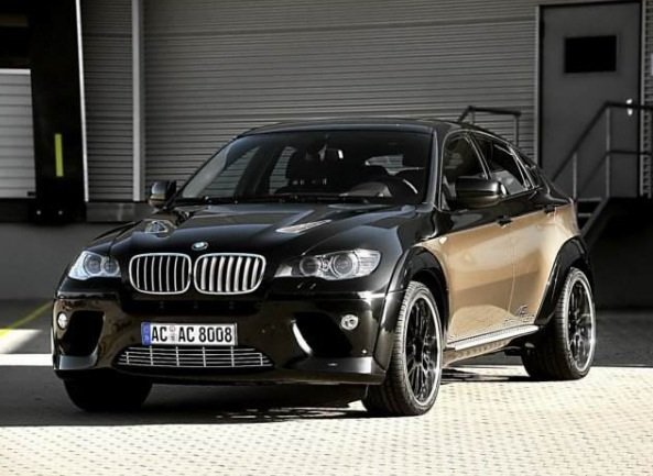bmw x5 x6 en version bicolore decouvrir avec joie. Black Bedroom Furniture Sets. Home Design Ideas