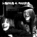 Photo de Kama-Sxtra