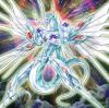 FairyNightxX