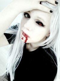 = Kaneki Ken - Tokyo Ghoul =