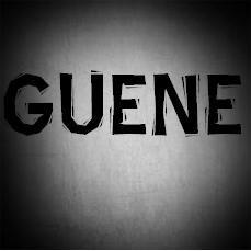 guene