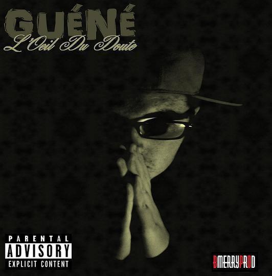 L'oeil du doute (mixtape 1)