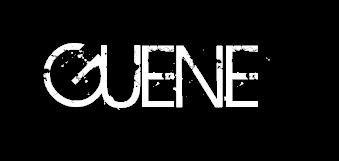 GUENE-MUSIC
