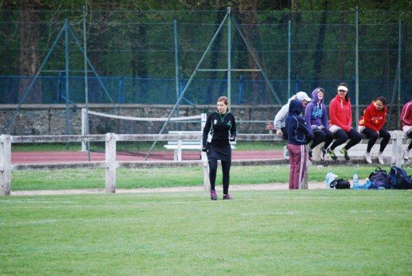 moi :D au rugby