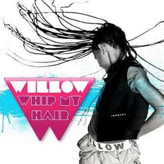 Willow!!