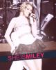 SheisMiley