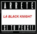 Photo de ThE-BlaCk-KniGhT-1