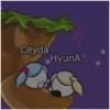 CeydaBBL