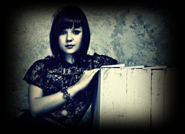 ♪ Lily - En Ma Mémoire