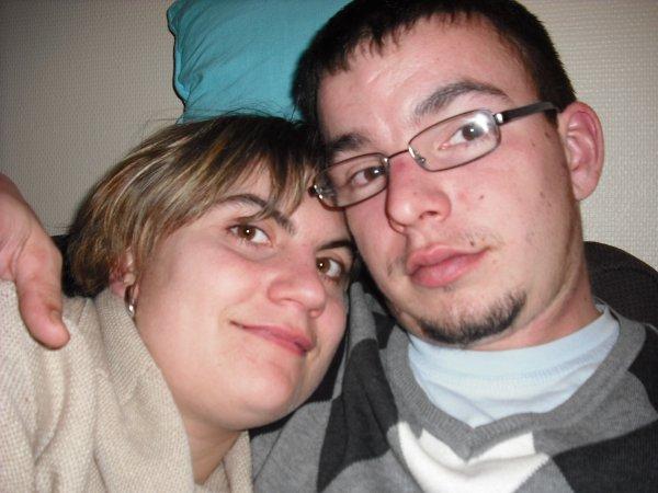 mardi 30 décembre 2008 22:49