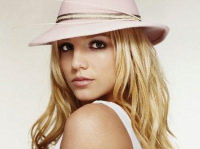 Britney Spears ♥.