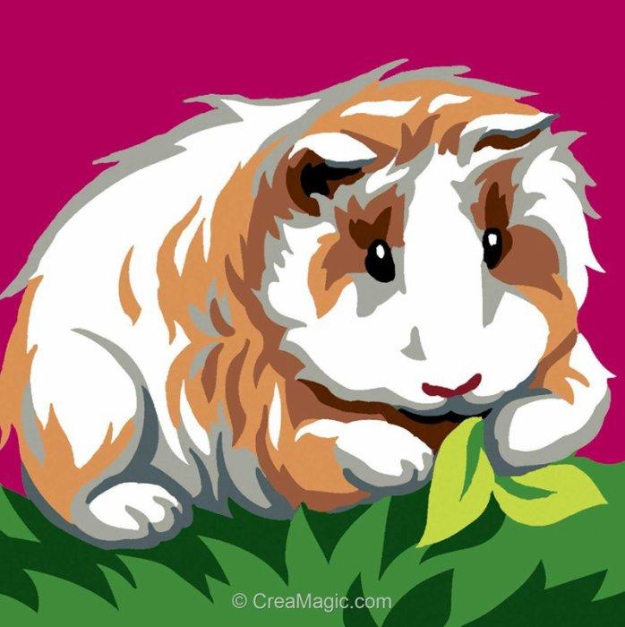 ♡-Blog de Chons-Rats-♡