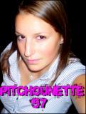 Photo de pitchounette57