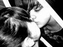 Photo de x-i-love-you-x14