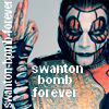 swanton-bomb-forever