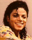 Photo de xSmile-mj