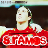 Photo de Sergio--Ramos4
