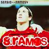 Sergio--Ramos4