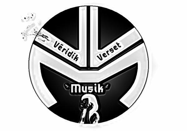 VVM / On est comme on est (2012)
