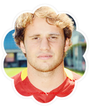 Photo de xXx-rugby-usap-XxX