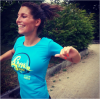 Laury Thilleman: News!!!